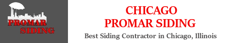 Chicago Promar Siding & Gutters